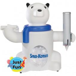 Sno-Kones2