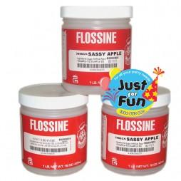 Flossine-1