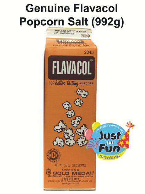flavacol-butter-popcorn-salt
